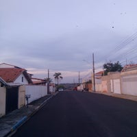 Foto tirada no(a) Conchas por Renato B. em 6/11/2018