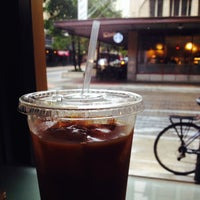 Photo taken at Sip Coffee & Espresso Bar by Erick T. on 9/16/2013