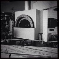 Photo taken at Pizzeria Vetri by Ross C. on 5/17/2014