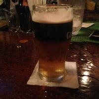 Photo taken at Tumulty's Pub by Jason H. on 7/23/2013