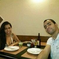 Foto tirada no(a) Tem Coragem Restaurante e Boteco por Paulo S. em 11/21/2015