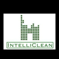 Photo taken at IntelliClean - Domestic and Coporate Cleaning by IntelliClean D. on 5/15/2013