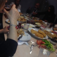 Photo taken at AR GRUP MAKİNA by Halime A. on 5/13/2014