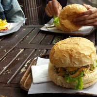 Burger In Stuttgart burger mitte stuttgart baden württemberg