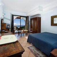 Foto scattata a Hotel Villa Sonia da Hotel Villa Sonia il 3/20/2014