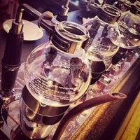 Снимок сделан в Balconi Coffee Company пользователем Ryan 10/31/2012