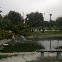 Foto tomada en Parque de la Felicidad por Jose P. el 7/13/2013