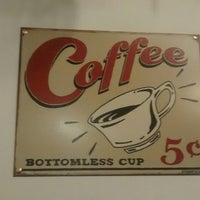 Photo taken at The Coffee Road by Walter on 12/30/2014
