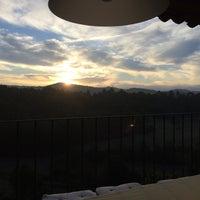 Photo taken at Cal Visó by Karsten D. on 10/13/2014