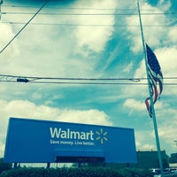 Photo taken at Walmart Home Office by Saritha K. on 6/14/2016