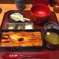 Photo taken at 日本橋 玉ゐ 日本橋室町店 by Eri_tsin on 4/18/2017