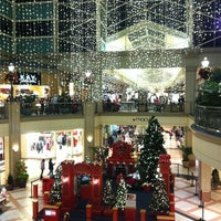 Photo taken at Mayfair Mall by Maram on 11/11/2012