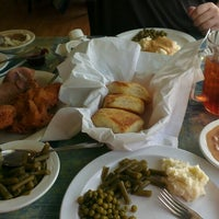 Photo taken at Shatley Springs Inn and Restaurant by Rhiannon T. on 6/12/2013