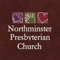 Photo taken at Northminster Presbyterian Church by Northminster Presbyterian Church on 12/18/2013