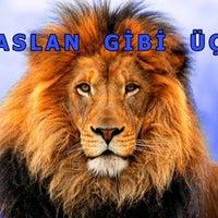 Photo taken at SigortaShop Genel Mudurluk by SİGORTA S. on 12/5/2013