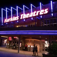 Photo taken at Harkins Theatres SanTan Village 16 by Cari S. on 6/17/2013
