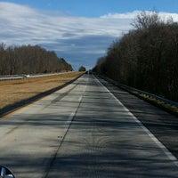 Photo taken at North Carolina by edward l. on 2/2/2015