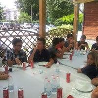 Photo taken at Pianeta Verde by Marco G. on 6/15/2013