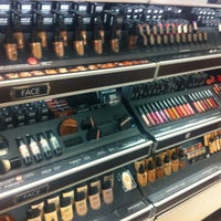 SEPHORA - Cosmetics Shop in Midtown East