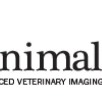 Photo taken at Animal Scan by Charles S. on 9/14/2013