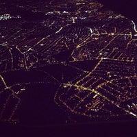 Photo taken at Harlington by DJ on 8/20/2014