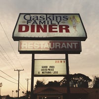 Photo taken at B&G Diner by Nathan K. on 3/13/2013