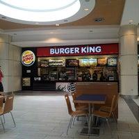Photo taken at Burger King by Jon P. on 6/11/2013