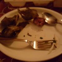 Photo taken at Banjara Bar & Restaurant by Durgesh S. on 6/18/2016