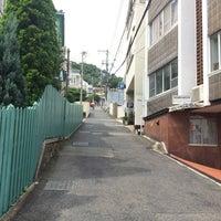 Photo taken at 神戸北野サッスーン邸 by HiRO on 7/11/2015