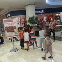7/26/2013 tarihinde Erol D.ziyaretçi tarafından Bursa Kebap Evi'de çekilen fotoğraf