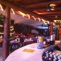 Foto tomada en Fah Restaurant Bar por Gonzalo D. el 6/4/2013