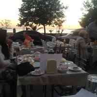 Photo taken at Keşan Kebap by Halil Y. on 7/23/2013