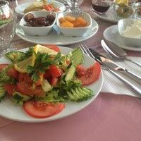 Photo taken at Keşan Kebap by Halil Y. on 7/22/2013