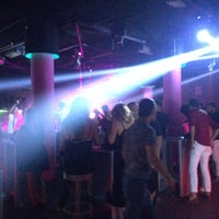 Photo taken at Clup Bodrum by Tommy H. on 8/21/2016