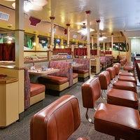 Photo taken at Royal Sun Restaurant & Lounge by Royal Sun Restaurant & Lounge on 4/18/2014