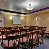 Photo taken at Royal Sun Restaurant & Lounge by Royal Sun Restaurant & Lounge on 12/6/2013