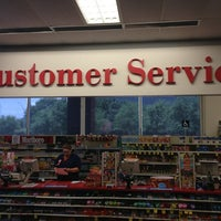 Photo taken at CVS Pharmacy by Kirk J. on 7/29/2013