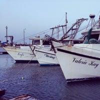 Photo taken at Corpus Christi Yacht Club by Hooman on 8/18/2014