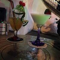 Photo taken at Tiki bar by Juan P. on 8/8/2014