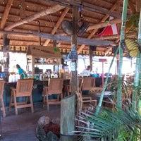 Photo taken at Gilbert's Resort by Angela P. on 9/20/2013