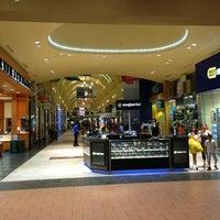 Photo taken at Park Place Mall by Valentin V. on 7/23/2013