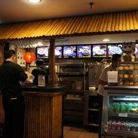 7/11/2013にLordoftheForksがThai Sonで撮った写真