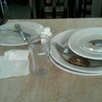Foto tirada no(a) Cracco Park Hotel por Carlos Magno B. em 12/23/2013