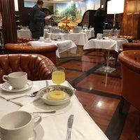 Foto scattata a Hotel Britannia Roma da Lucio Rossi F. il 2/4/2016