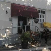 Foto tirada no(a) Café 18 do Forte por Michel C. em 7/14/2013
