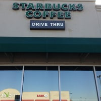 Photo taken at Starbucks by Terence, Renaldo H. on 5/31/2013