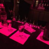 Photo taken at Bar Sinister by zgrat on 5/22/2016