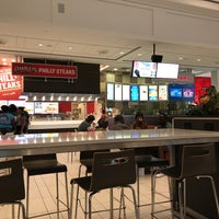Photo taken at Southpark Food Court by Vasun S. on 7/15/2017