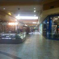 Photo taken at Westgate Mall by Erik G. on 5/23/2013