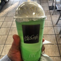Photo taken at McDonald's by Kevin W. on 2/12/2013